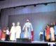 В Волгограде пройдет благотворительный спектакль «Пасха Михаила Тверского»