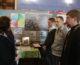 Волгоградские школьники приняли участие в конкурсе «Родословный проект»