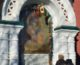 Великое повечерие с чтением покаянного канона Андрея Критского в Казанском соборе