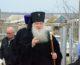 Литургия преждеосвященных даров в Александро-Невском храме поселка Верхняя Ельшанка