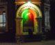 Всенощное бдение в Казанском соборе в субботу третьей седмицы Великого поста