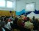 Пресс-секретарь Волгоградской епархии принял участие в конференции по духовно-нравственному и патриотическому воспитанию