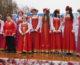 Волгоградская «Пасхальная весна»