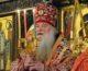 Божественная литургия в Четверг Светлой седмицы