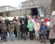 Воспитанники воскресной школы «Вдохновение» побывали у волгоградских святынь