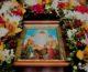 Пасхальные торжества пройдут в Волгограде