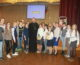 В благочинии Тракторозаводского прошла открытая районная встреча «По стопам святых Кирилла и Мефодия»