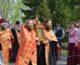 Крестный ход с Урюпинской иконой Божией Матери пройдет 9 мая в Волгограде