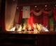 Пасхальный детский праздник прошел в благочинии Тракторозаводского округа