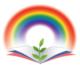 Приглашаем педагогов на курсы по духовно-нравственному воспитанию