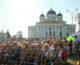 VIII Международный фестиваль-конкурс православной и патриотической песни «Арзамасские купола» пройдет в Арзамасе
