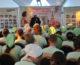 Приглашаем принять участие в главном молодёжном православном событии года — добровольческом форуме «ДоброЛето-2017»