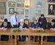 Подписано соглашение о сотрудничестве между Волгоградской митрополией и УФСИН России по Волгоградской области