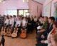 Литературный творческий вечер ко Дню России и прославлению Иоанна Кронштадтского прошел в Иоанно-Кронштадстком храме