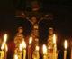 Волгоградцы помолятся об упокоении погибших в годы Великой Отечественной войны