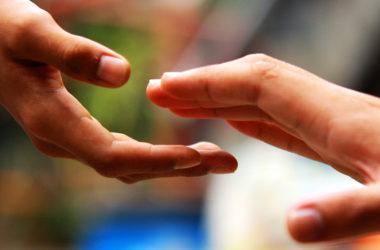 Православный центр помощи людям в трудной жизненной ситуации «Второе дыхание» откроется в Камышине