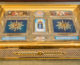 Из Москвы в Болгарию отправляется ковчег с частицами Ризы и Покрова Богородицы