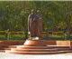 В День семьи, любви и верности у скульптуры святых Петра и Февронии Муромских пройдет праздничный концерт