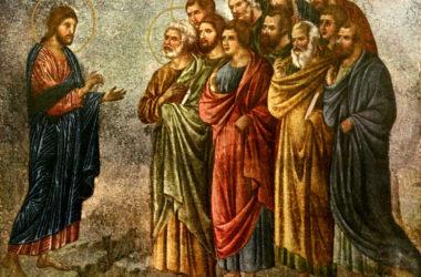 В.Р. Легойда: Миссионеру, в своем стремлении говорить с людьми на понятном им языке, нельзя забывать о самом предмете разговора — о Христе