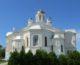 Усть-Медведицкий монастырь. Жизнь после прославления матушки Арсении
