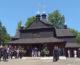 Правозащитный центр ВРНС призывает обеспечить религиозную свободу общины Благовещенского храма в Ивано-Франковской области