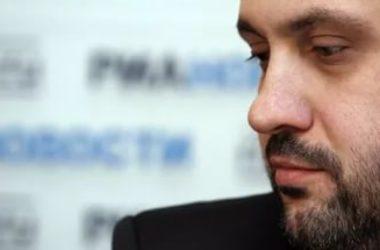 В.Р. Легойда: Что не происходит в Лондоне и как это коснется России