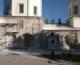 Фасад храма Иоанна Предтечи в Волгограде будет обновлен полностью