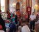 В Садах Придонья освятили новое оборудование для производства сока