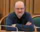 А.В. Щипков: Как нам понимать светскость государства