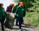 Акция по уборке мусора пройдет в Волго-Ахтубинской пойме
