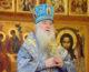Митрополит Волгоградский и Камышинский Герман совершил молебен перед началом учебного года