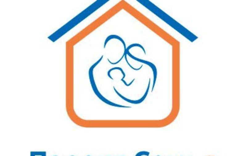 Форум семейно-ориентированных НКО «Проект Семья» состоится в Волгограде