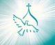 Приглашаем волгоградские православные некоммерческие организации принять участие в грантовом конкурсе «Православная инициатива 2017–2018»