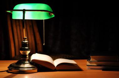 Новая программа «Философские ночи» появилась в эфире радио «Вера»