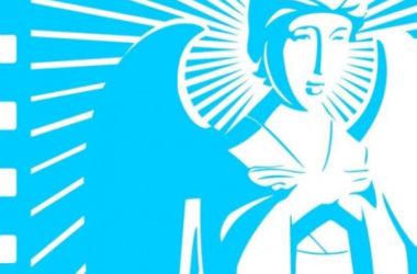 XIV Международный благотворительный кинофестиваль «Лучезарный Ангел»