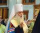 Всенощное бдение в Свято-Духовом монастыре (7 октября)