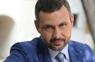 Владимир Легойда: «В личном качестве»: Развивать почемучку