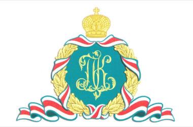 Дискриминирующие Украинскую Православную Церковь законопроекты углубят религиозный раскол — Патриарх Кирилл