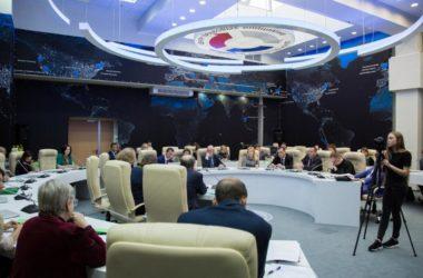 Правовые и медицинские аспекты защиты жизни детей на внутриутробной стадии развития обсудили на конференции в МГУ