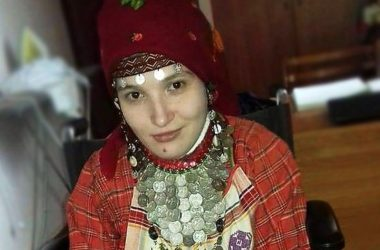 Подопечная Святейшего Патриарха  — Алёна Балашова из Удмуртии успешно прошла обследование в Московской больнице