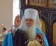 «Епископ призван душу свою отдать за избавление многих»