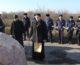В Волгограде молитвенно почтили память погибших в ДТП