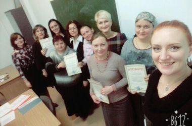 Всероссийские «Покровские педагогические чтения» прошли в Волгограде