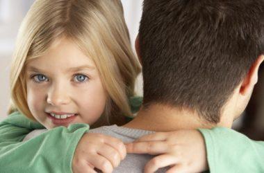 Алкоголизм. Как уберечь детей?