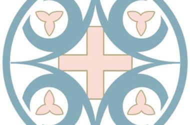 В Церкви считают сплетнями сенсационные «откровения» о епископе Тихоне (Шевкунове)