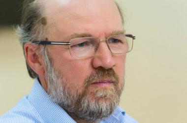 А.В. Щипков: в отношениях украинцев и русских важно не допустить повторения сербско-хорватской ситуации
