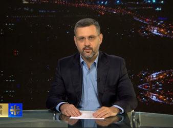 Владимир Легойда: Свобода Церкви от государства