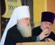 Собрание духовенства прошло в Волгоградкой епархии
