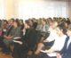 Первые районные Рождественские образовательные чтения прошли в благочинии Тракторозаводского Волгоградского округа