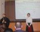 Первые районные Рождественские образовательные чтения в благочинии Тракторозаводского округа Волгограда